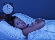 insomnia care