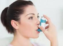 asthma care