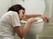 diarrhoea care