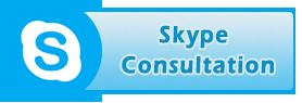 Skype Consultation /> </a></div> </li><li id=